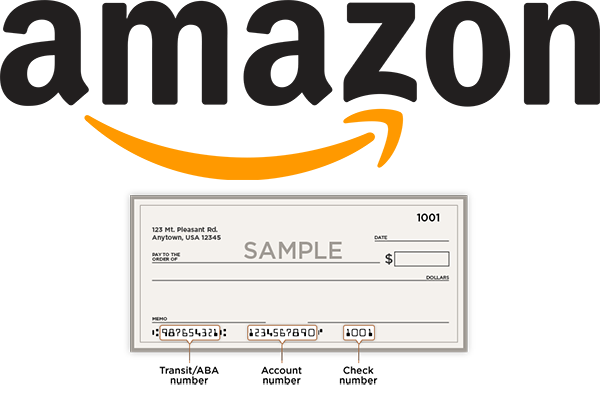Amazon reportedly looks to offer checking accounts for customers via JP Morgan, other banks