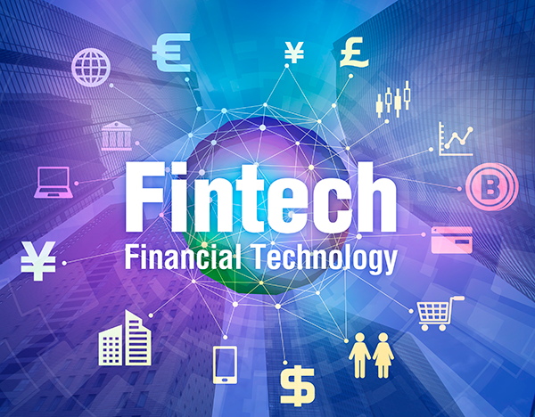 Financial-Technology_Article