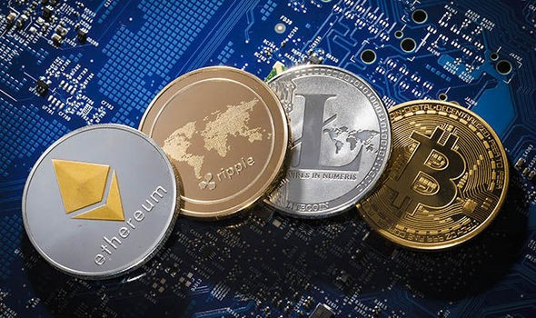 The 6 Most Important Cryptocurrencies Other Than Bitcoin