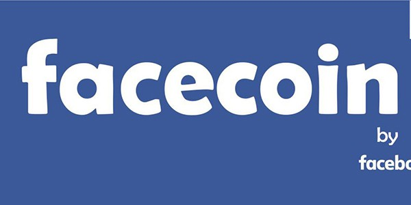 FaceCoin: Here's What Facebook Could Build In Blockchain And Cryptocurrency